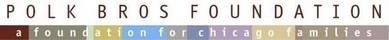 PBFs_Official_Logo.jpg