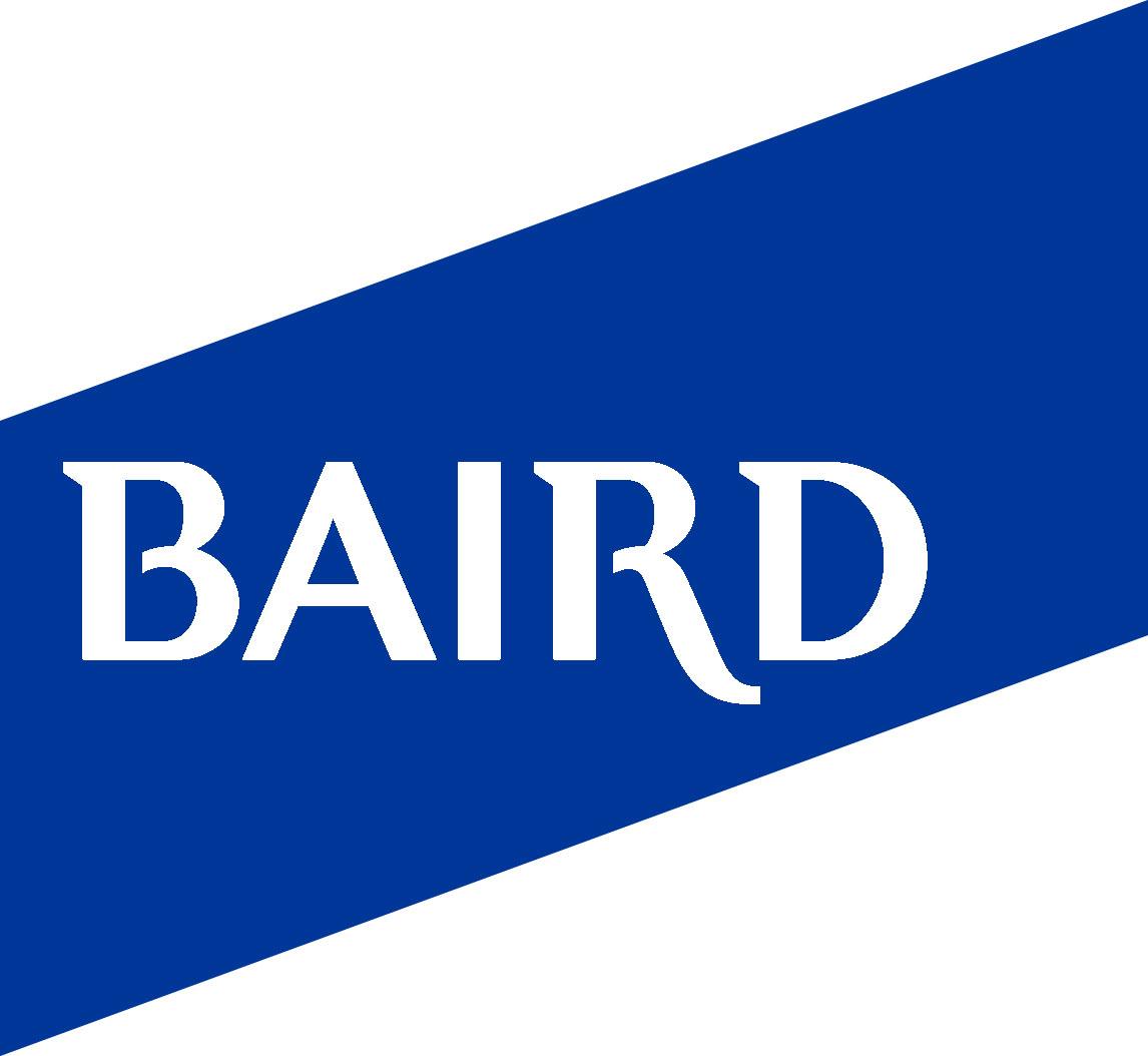 BairdLogo.jpg