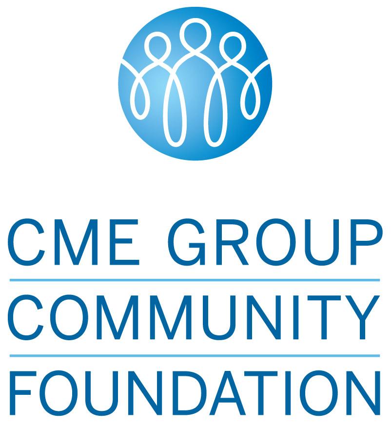 cme_group_community_logo_COLOR.jpg