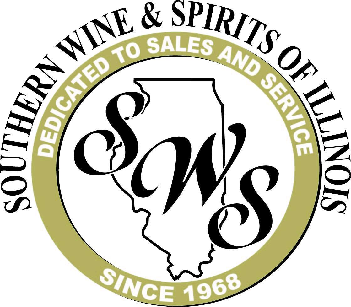 southern wine.JPG