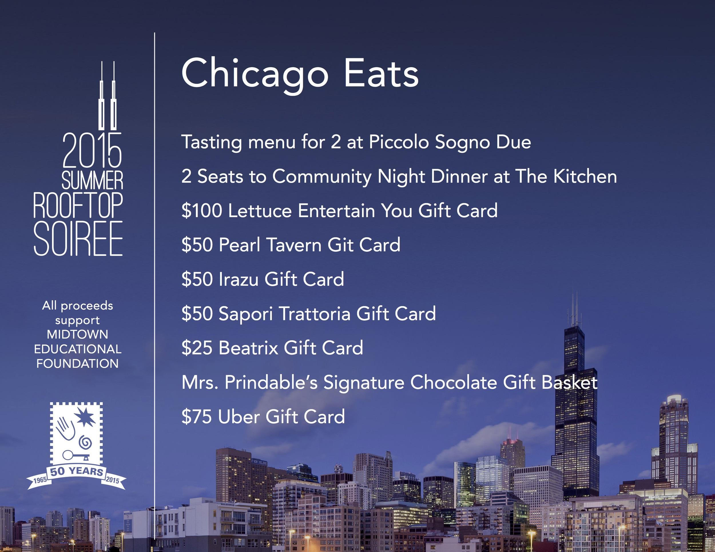 Chicago Eats.jpg