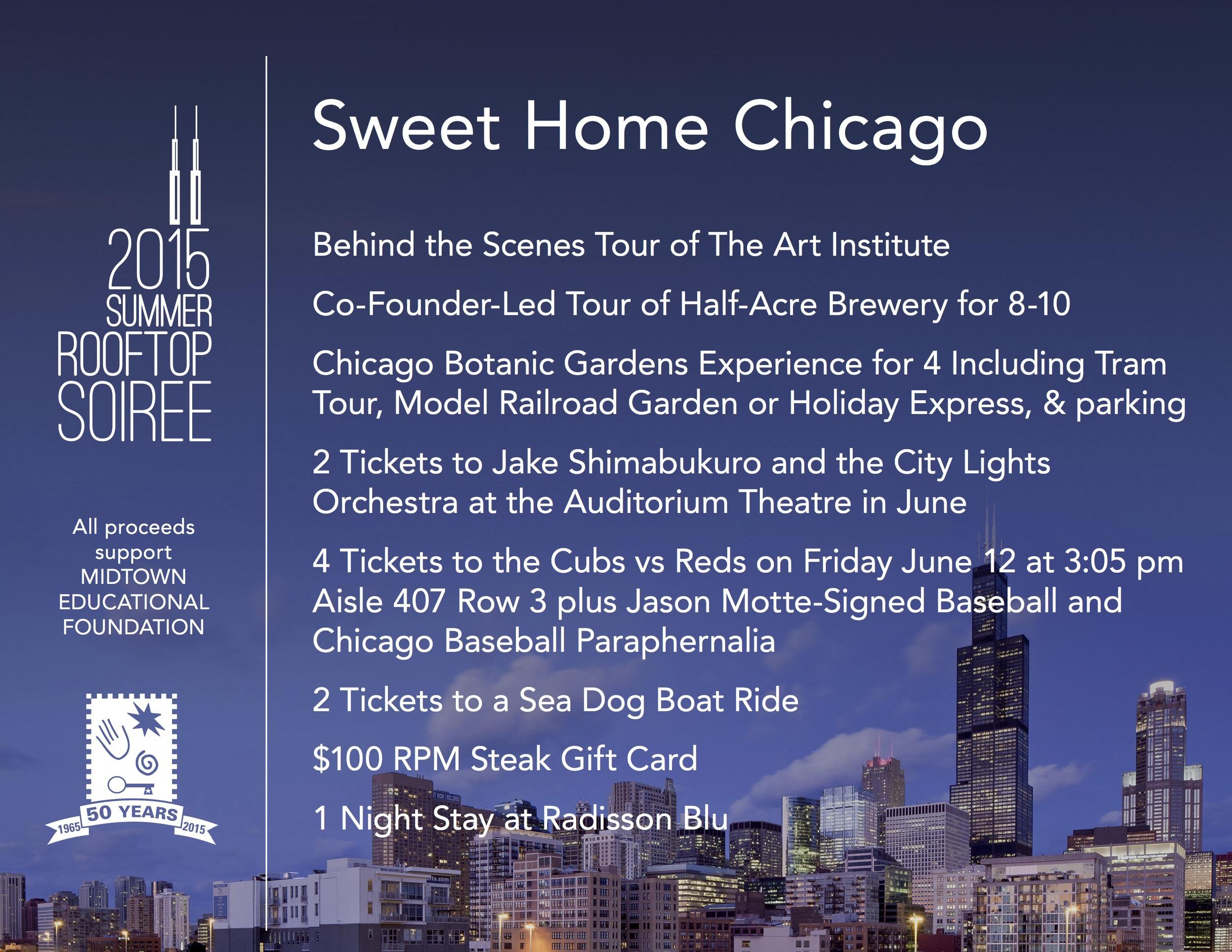 Sweet Home Chicago.jpg