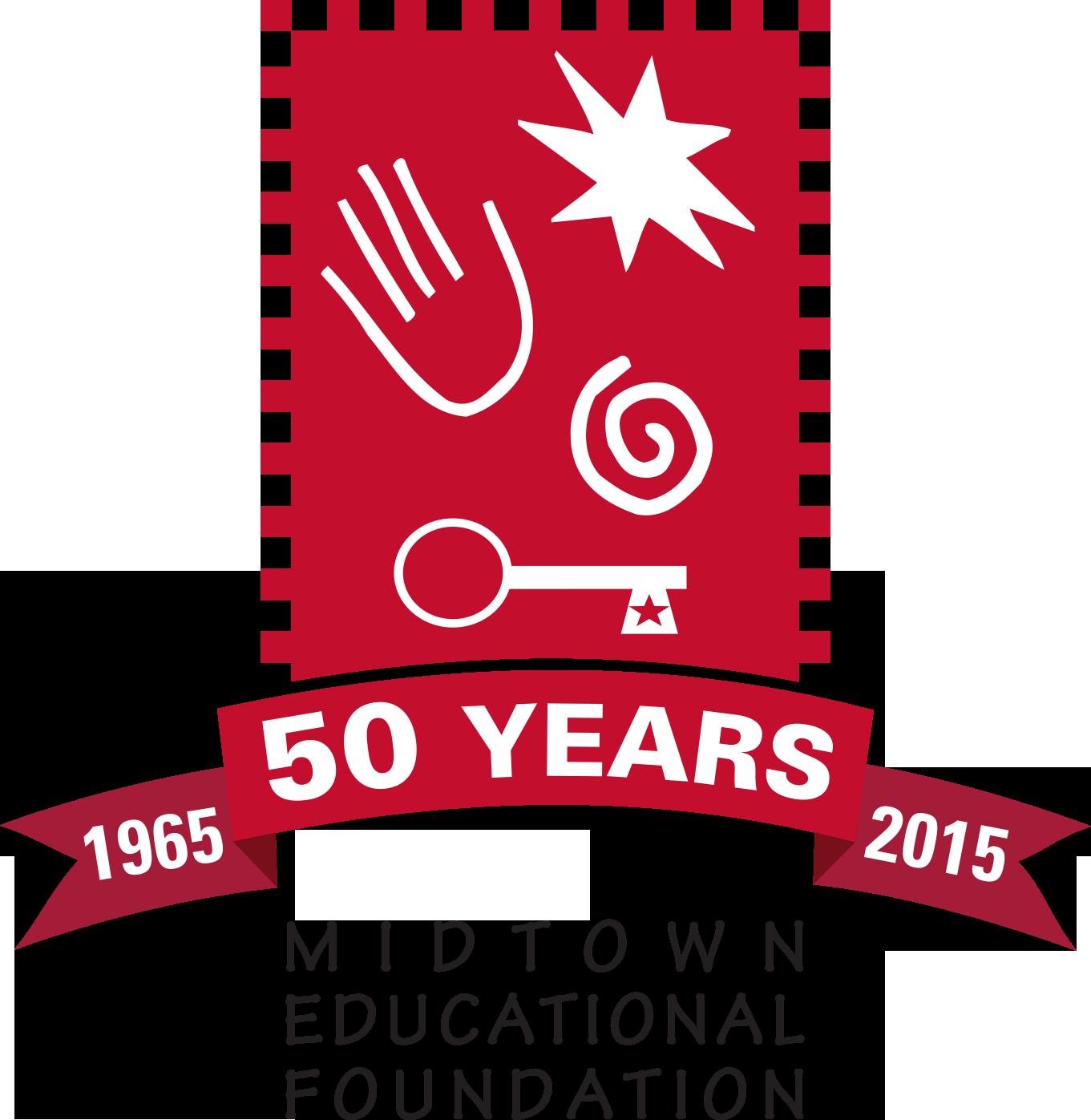 MEF 50 Logo_Transparent_Background_With_Words.png
