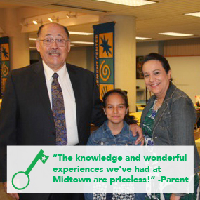 knowledge_parent_1.jpg