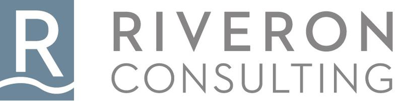 Special thanks to our GOLD Sponsor, Riveron Consulting!