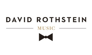 david rothstein.png