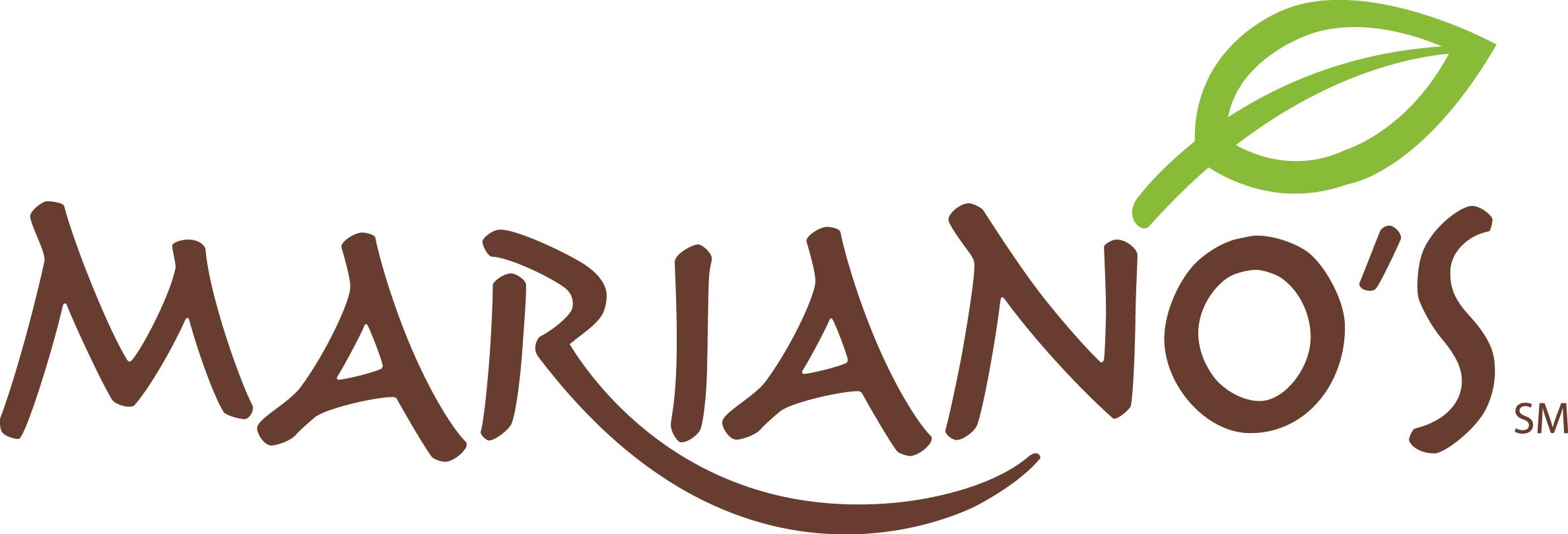 Mariano's Logo with SM.JPG