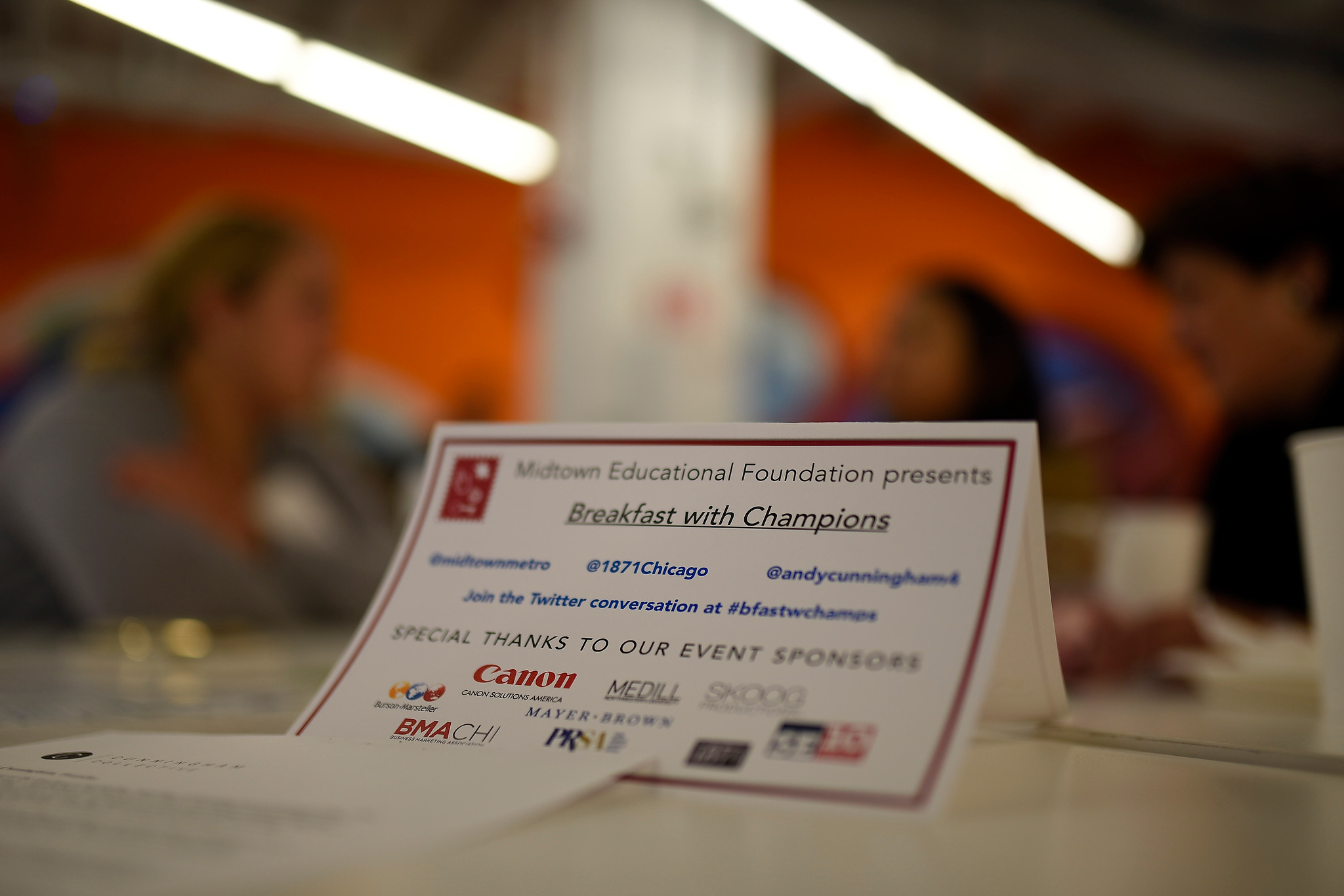 20160407-_SSV9688.NEF-HAT Tour with Andrea Cunningham and Midtown Education Foundation Breakfast with Champions-Photos-by-CloudSpotter.jpg