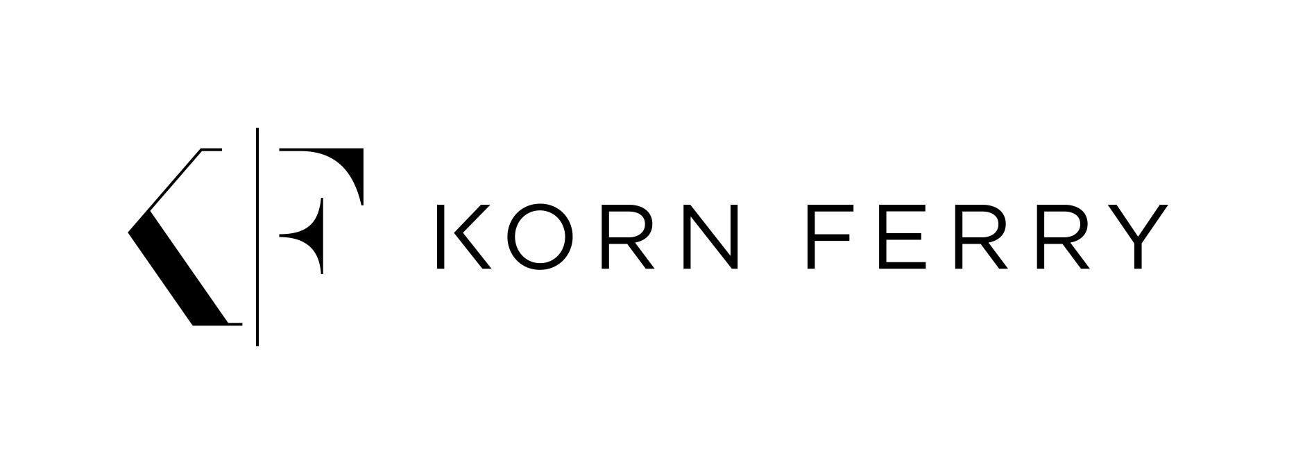 KF_Logo_Monogram_Left_Positive_RGB.jpg