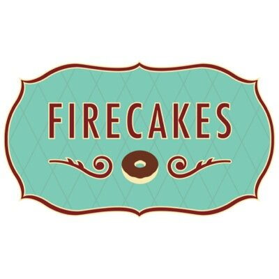 fire cakes.jpeg