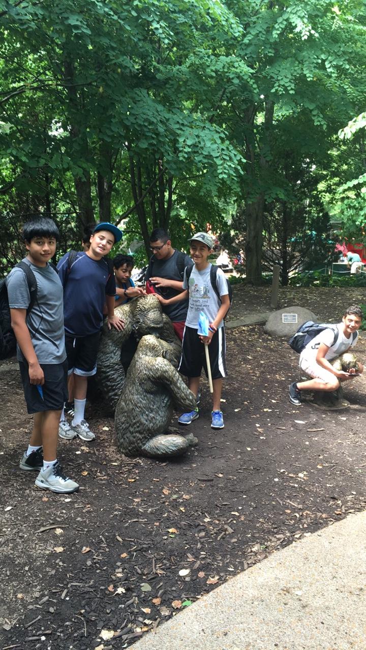 boys at zoo.jpg