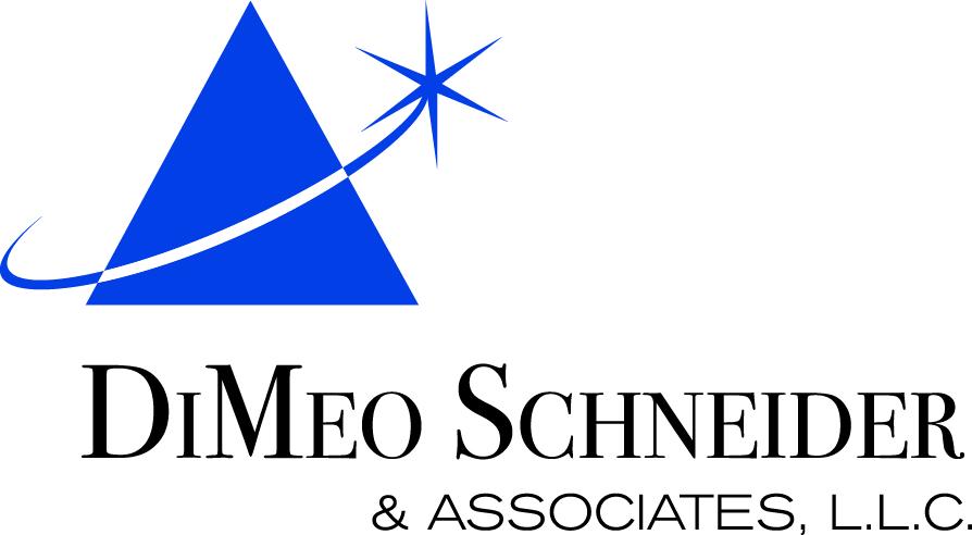 DiMeo logo color.jpg