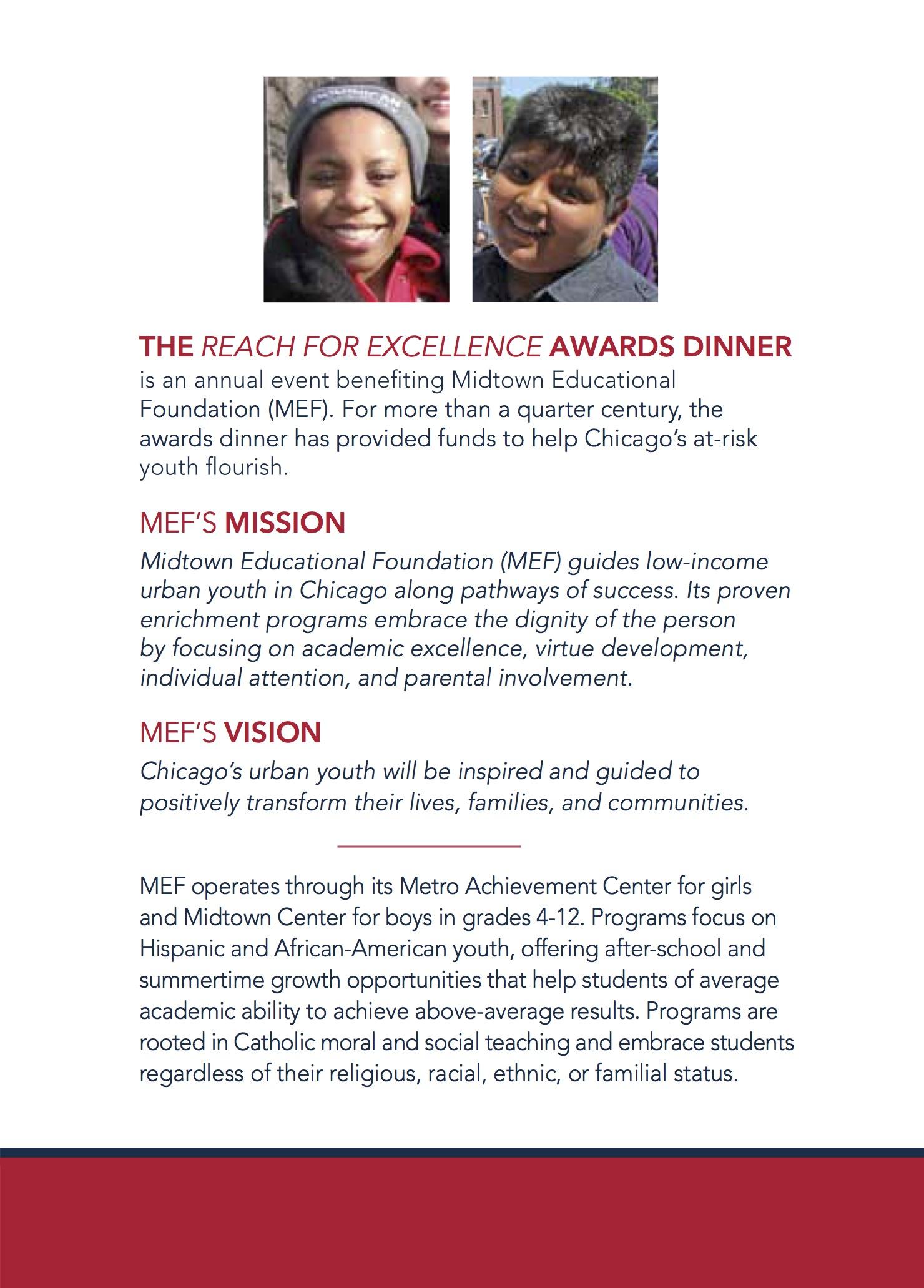 MEF 2017 Dinner Evite 1.jpg