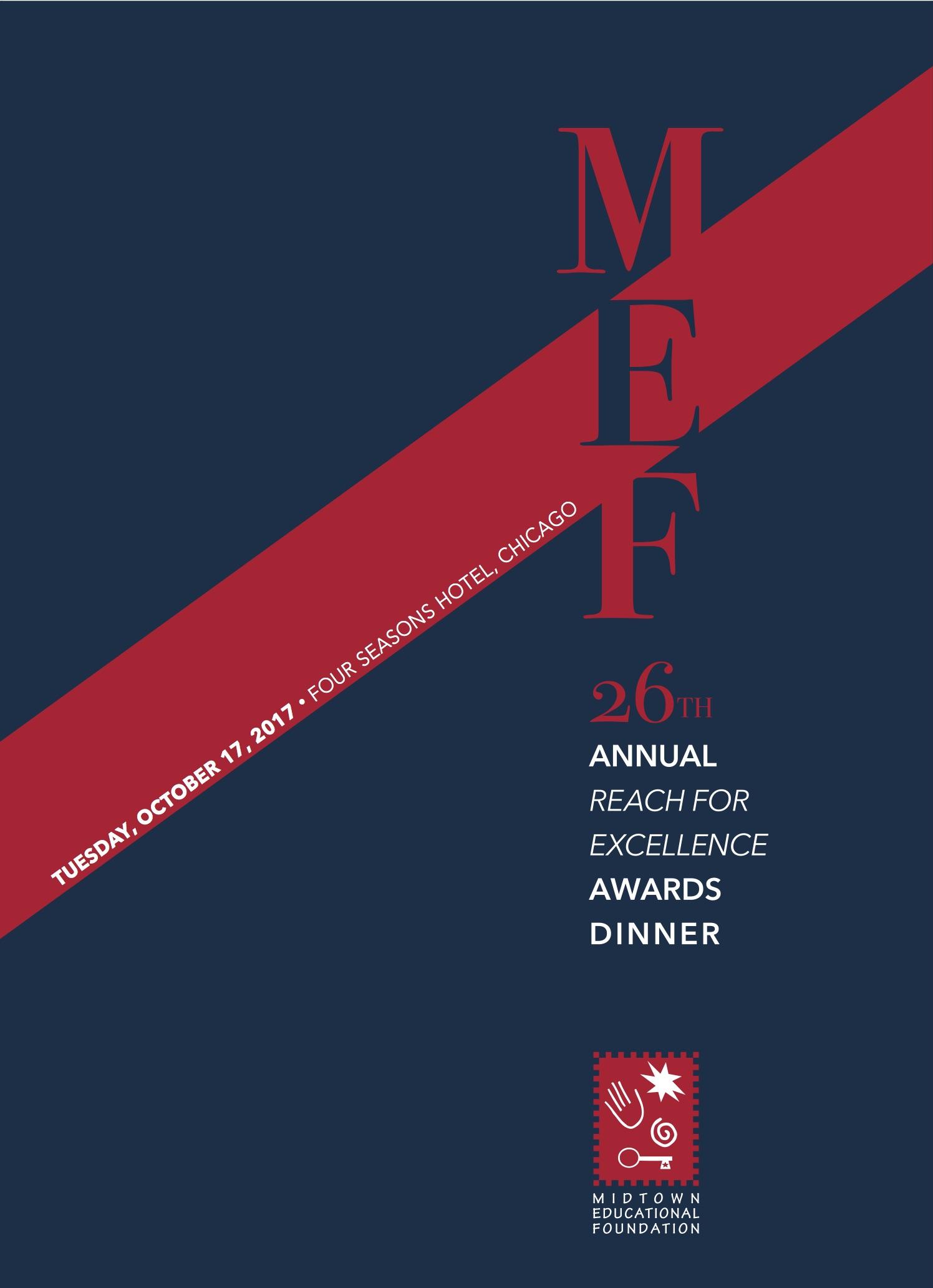 MEF 2017 Dinner Evite.jpg