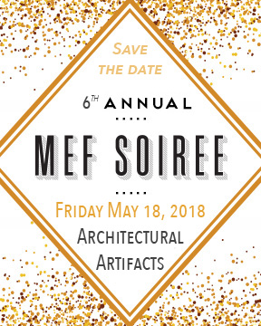 5.18 Soiree Save-the-Date.jpg