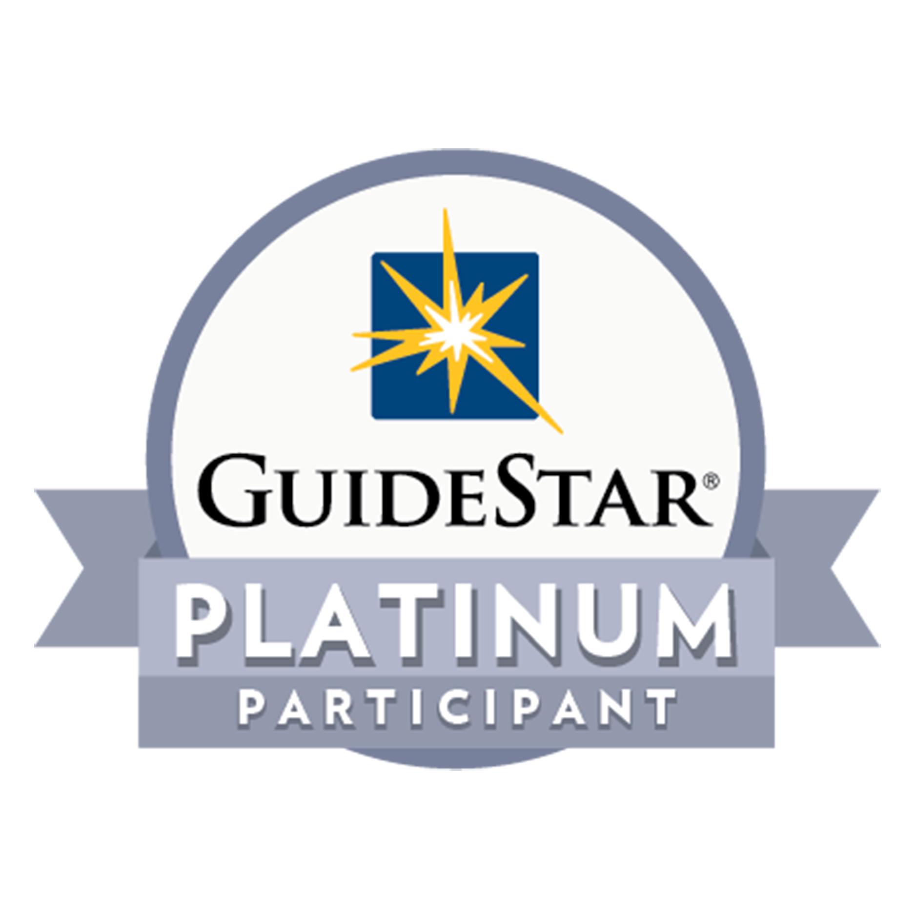 guidestar_platinum_seal_of_transparency color..jpg