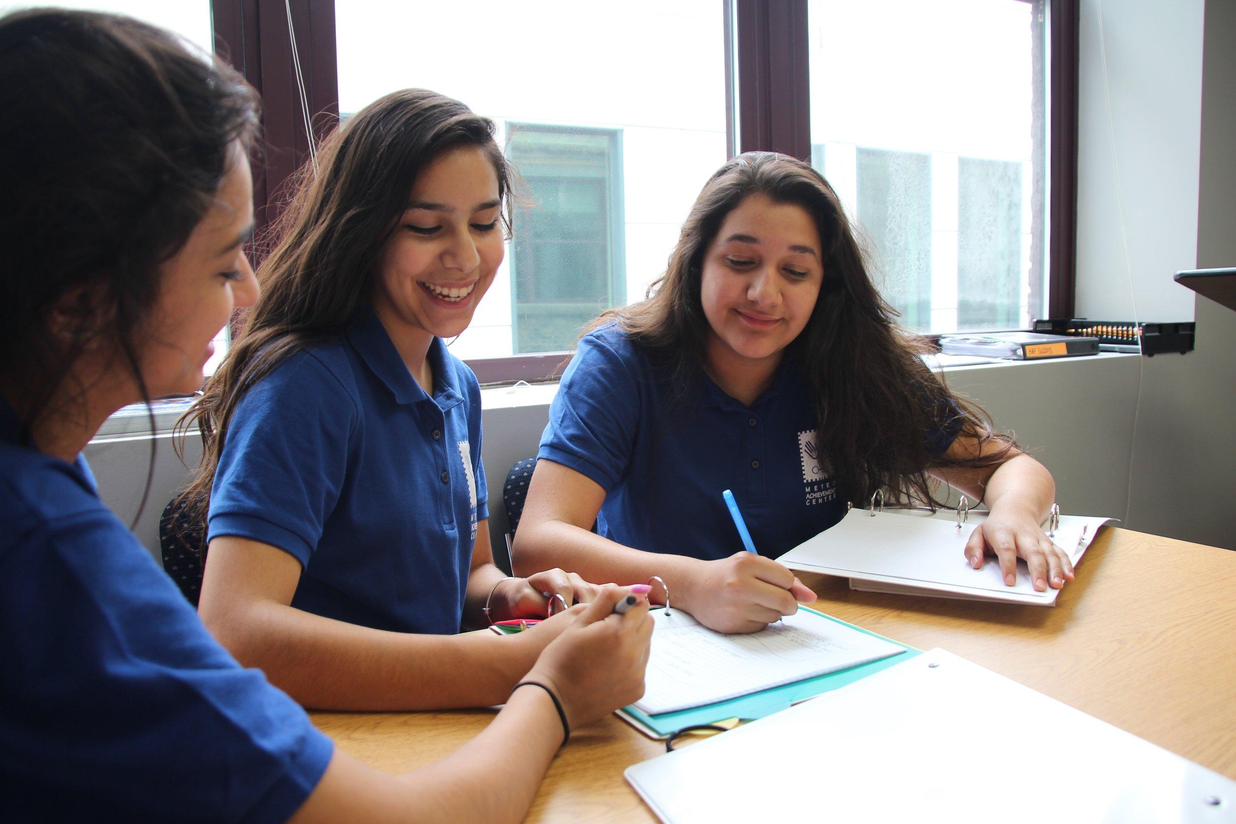 Metro Students Studying.jpg