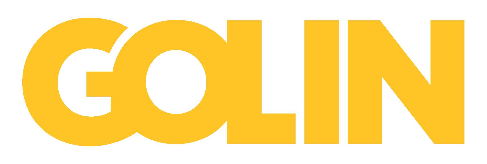 GOLIN_GOLD_CMYK (1).png