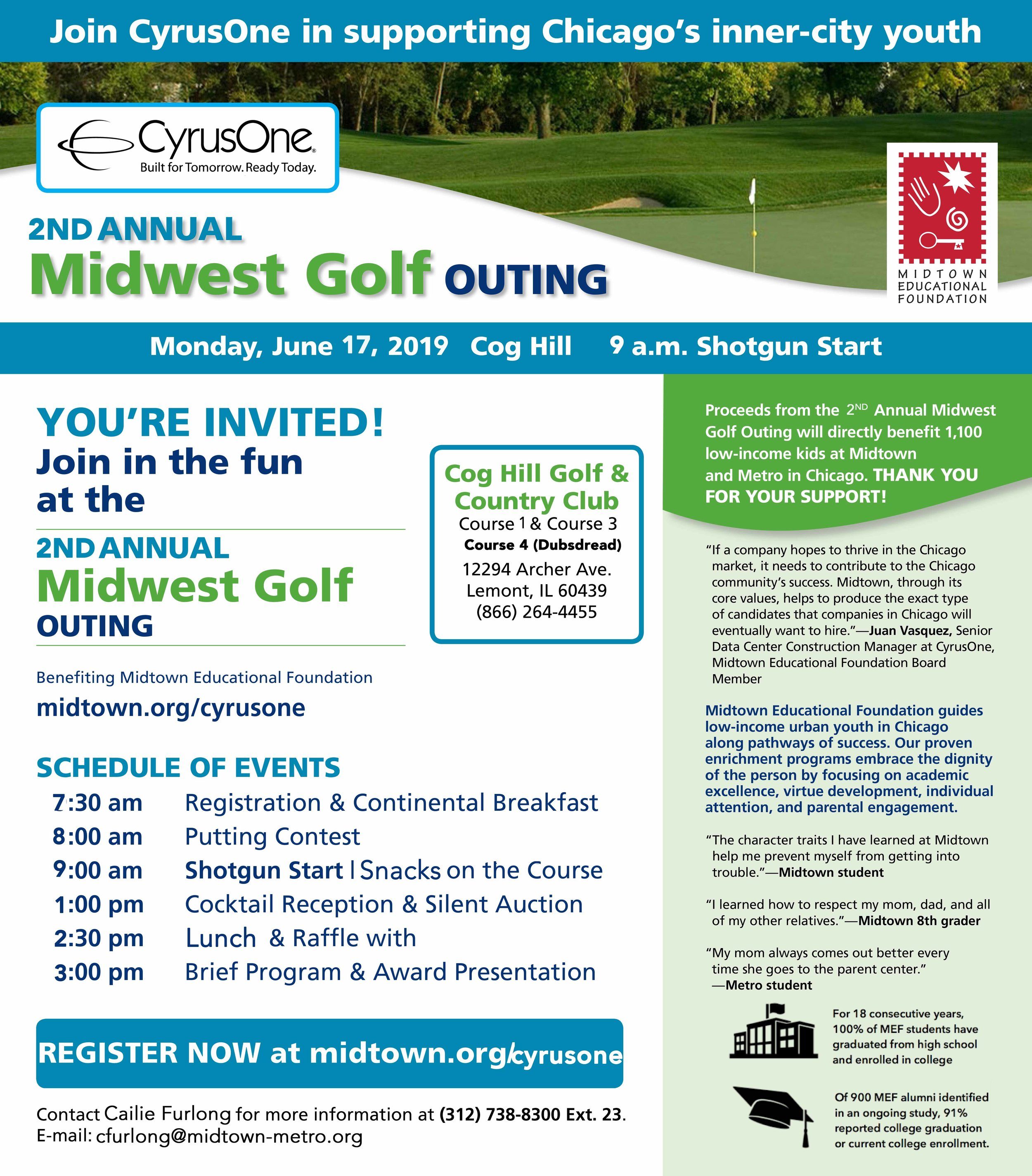 20CyrusOne Golf Outing Invitation-1.jpg