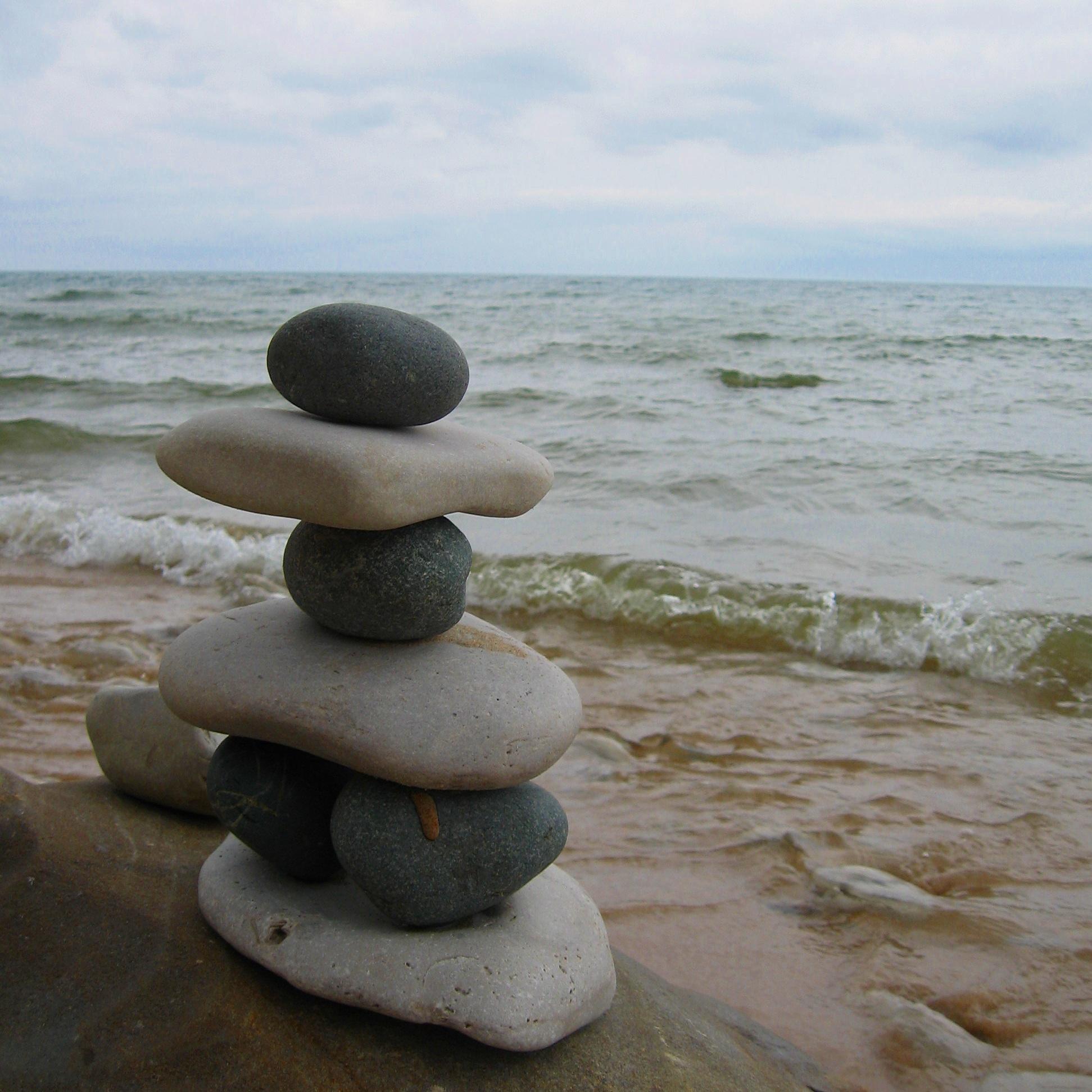 Michigan+Balance.jpg