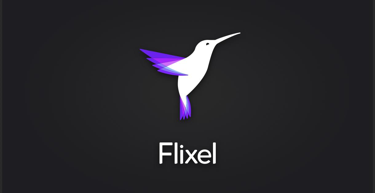 defaultImageFlixel.png