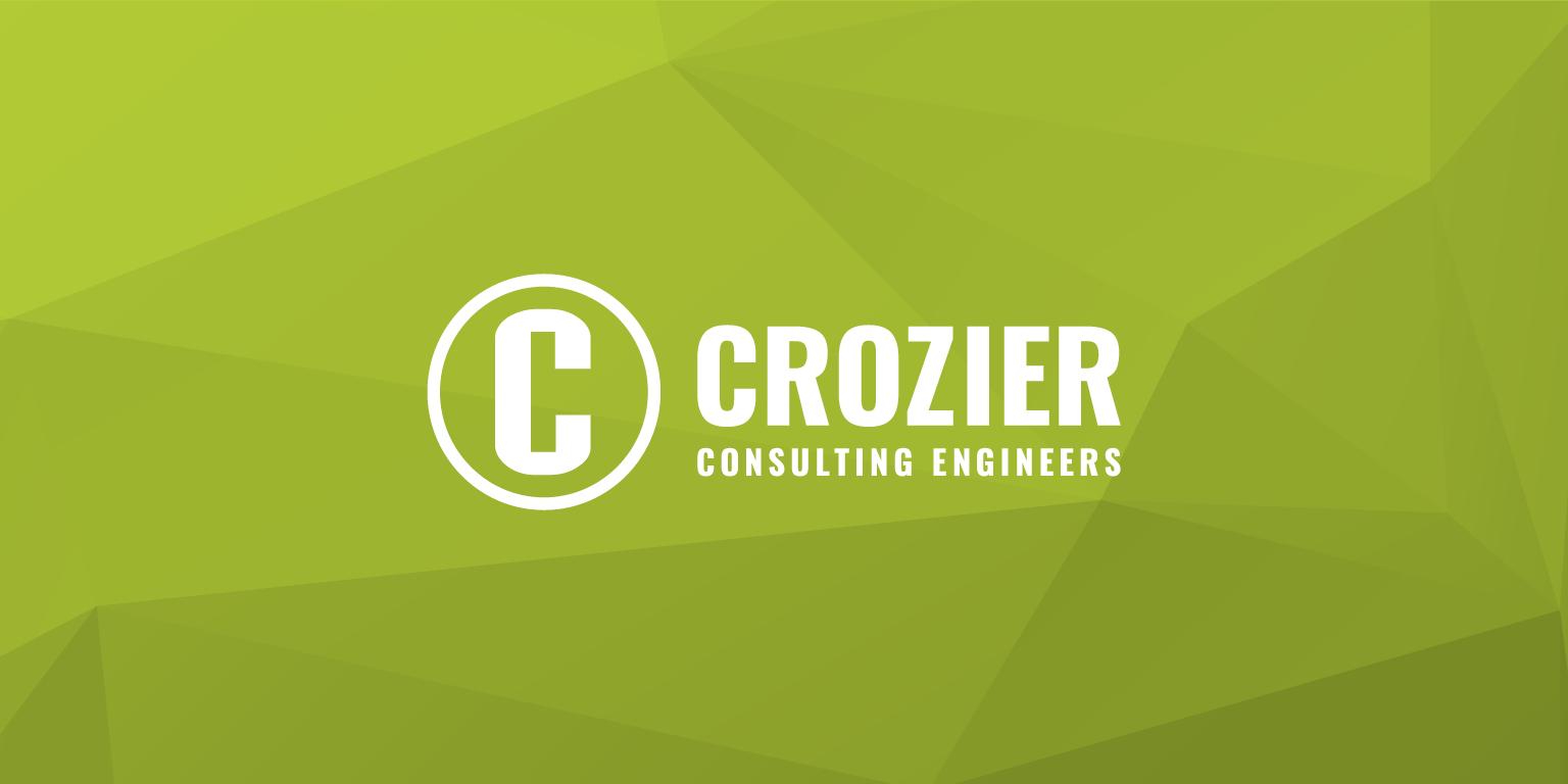 crozier.png
