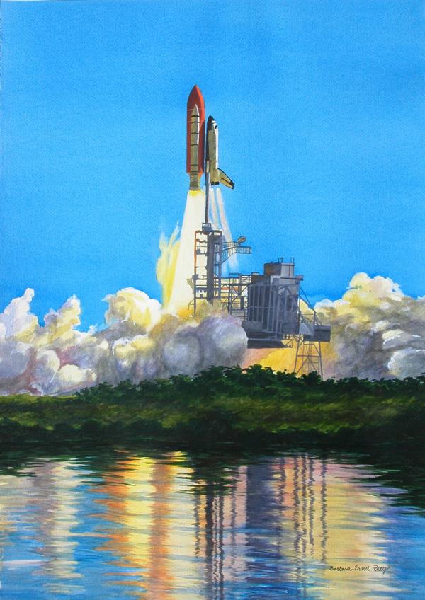 Columbia Tribute Painting.jpg