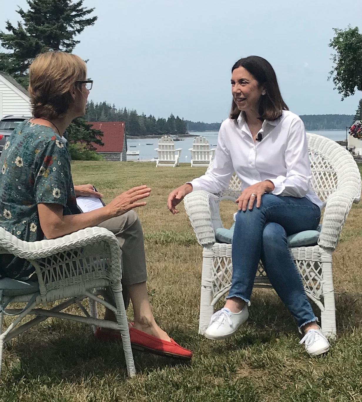 Interview for WCSH 207_2018.jpg