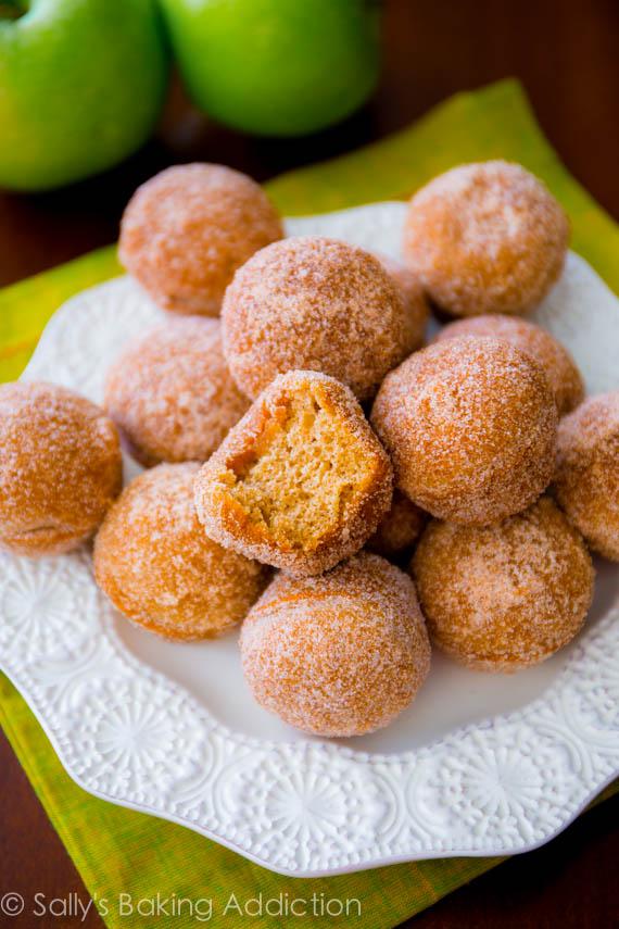 Baked-Apple-Cider-Donuts-3.jpg