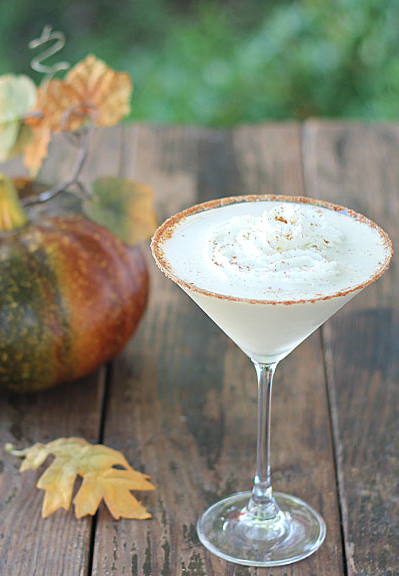 spiced-pumpkin-cocktail-1.jpg