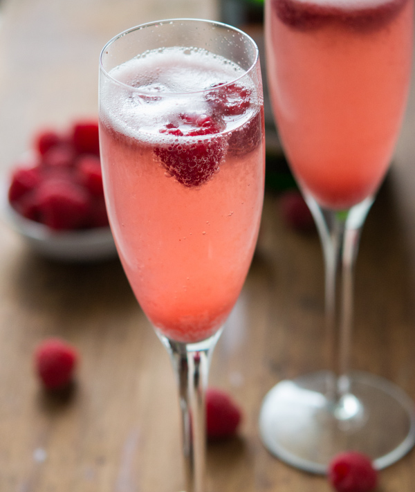 Champagne-Punch-Bellini-4-of-9.jpg