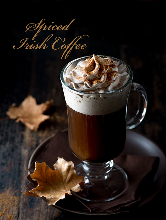 Spiced-Irish-Coffee.jpg