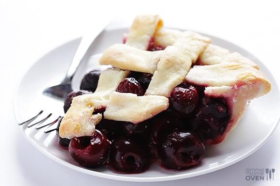 Cherry-Pie-1.jpg