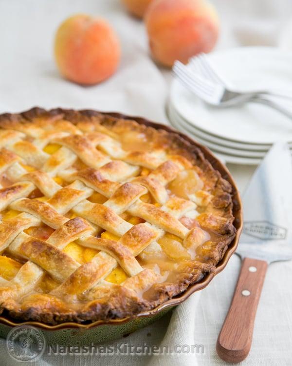Peach-Pie-Recipe-2-2.jpg
