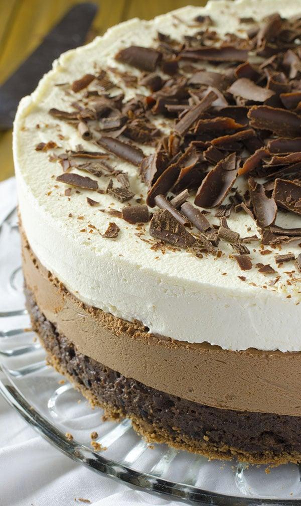 Triple-chocolate-mouse-cake-1.jpg