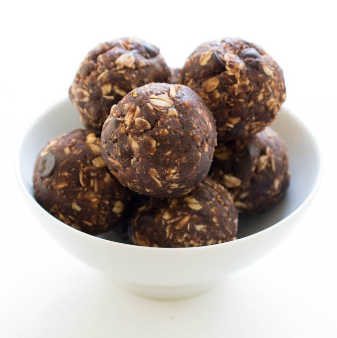 chocolate-protein-bites-e1422408339538.jpg