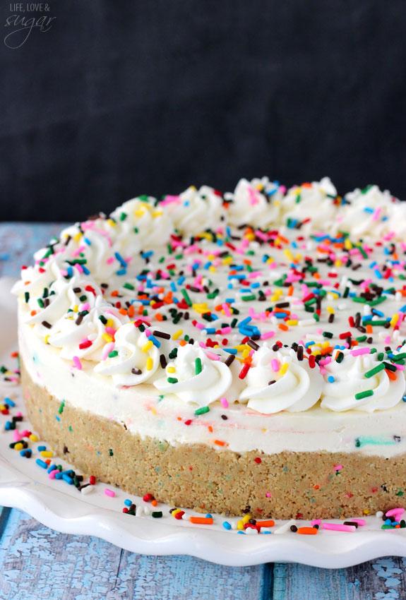 No_Bake_Funfetti_Cheesecake7.jpg