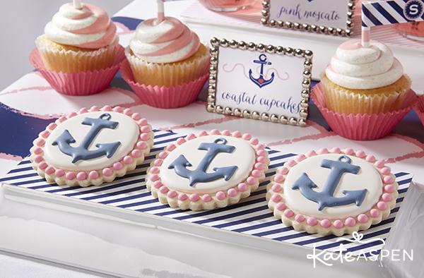 Nautical_Bridal_Shower_Party_Ideas_24.jpg