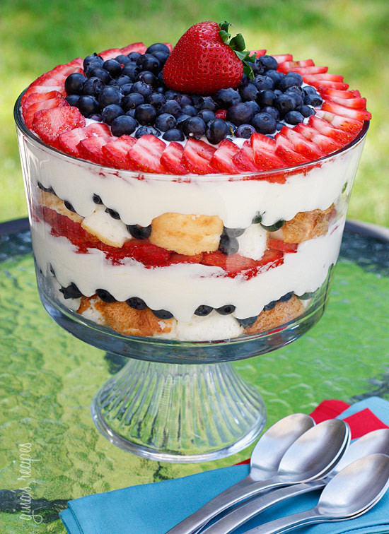 low-fat-berry-trifle-550x756.jpg