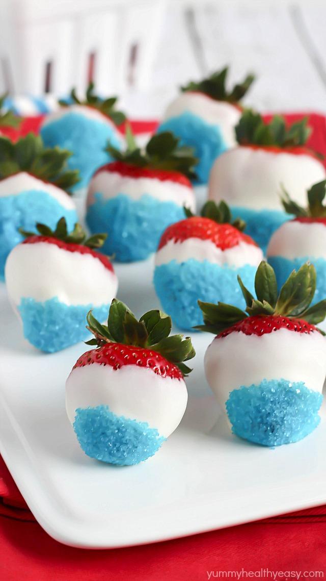 patriotic-white-chocolate-strawberries-3.jpg