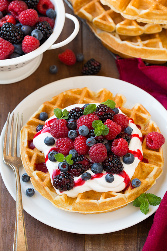 belgian-waffles3-edit-srgb..jpg
