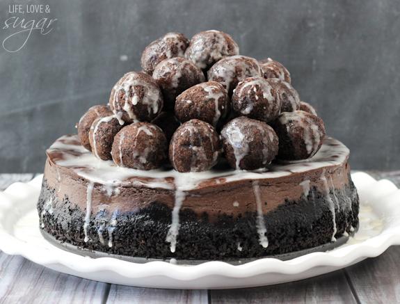 Chocolate_Donut_Cheesecake8.jpg