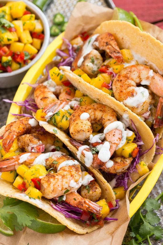 shrimp-tacos-with-mango-salsa-5-683x1024.jpg