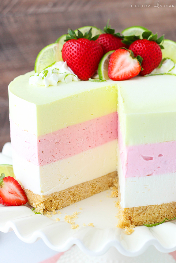 Key-Lime-Strawberry-Coconut-Ice-Cream-Cake3.jpg