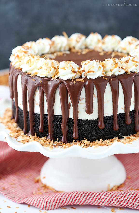 Toasted-Coconut-Chocolate-Ice-Cream-Cake1.jpg