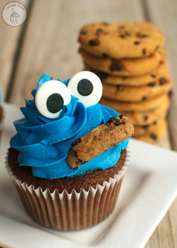 cookie-monster-cupcakes-3.jpg