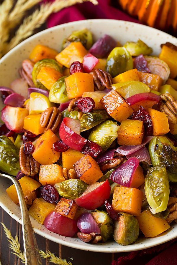 autumn_roasted_veggies_apples5..jpg