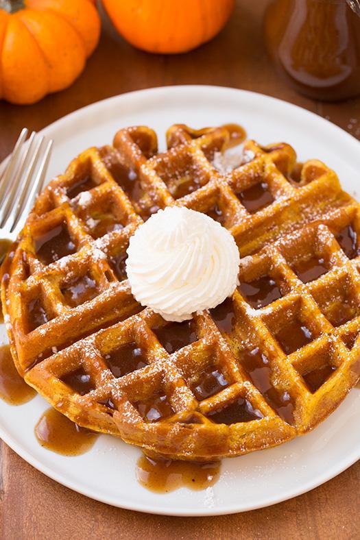 pumpkin-waffles2-edit-srgb..jpg