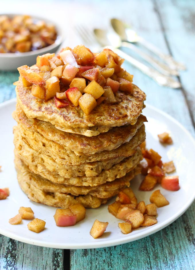 Healthy-Oatmeal-Pancakes-Recipe.jpg