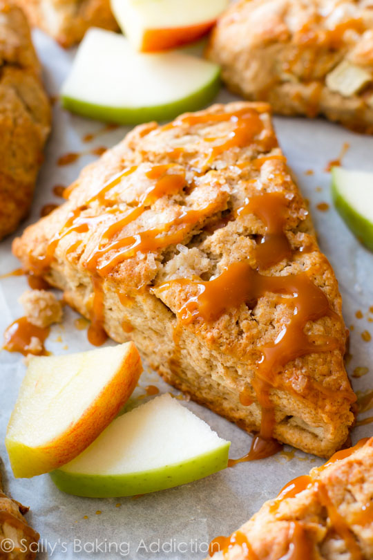 Caramel-Apple-Cinnamon-Scones-2.jpg